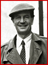 Paddy Hayes Author 2015, Daphne Park, Queen of Spies, Kim Philby.