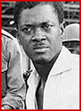 Paddy Hayes Author 2015, Daphne Park, Queen of Spies, Patrice Lumumba Congo.